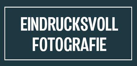 Eindrucksvoll Fotografie in Mannheim Logo